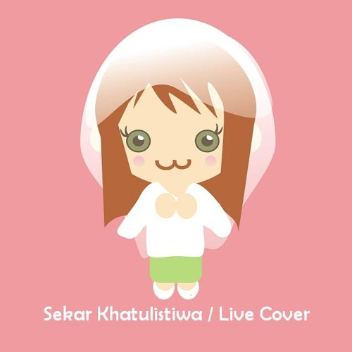 se-chan - Still Into You ~Cute Piano Version~ (Paramore Cover)