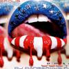 House Music 2013 Electro House 2013 Techno 2013 July 4th Club Mix PREVIEW dj dangerous raj desai