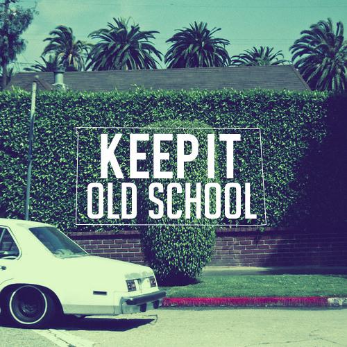 Trueschool Beats Snippet Vol. 3
