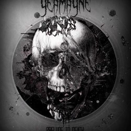 Prelude To Death - YeaMayne