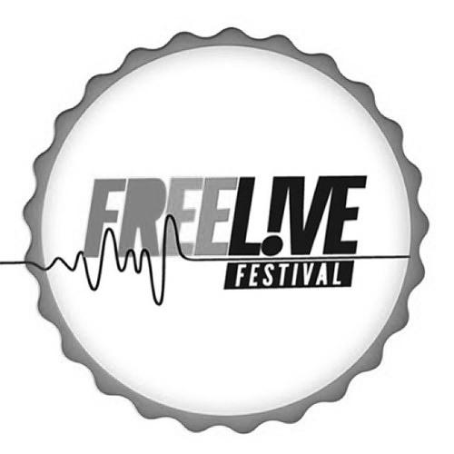 @ Freelive Festival - Cerceda - A Coruña ( 05 07 2013 )
