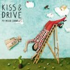 It's in your eyes (Kylie Minogue) - Kiss & Drive