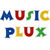 Soniye Dil Nhe Lagda - MusicPlux