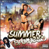 New Dancehall Summer Mix 2013, Vybz Kartel, Tommy Lee, Mavado & More