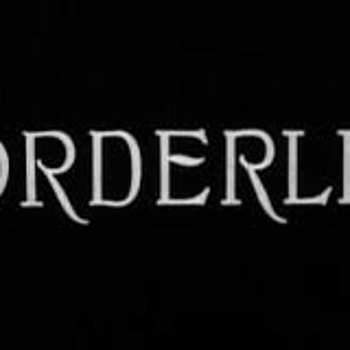 Borderline - Brad Sucks cover
