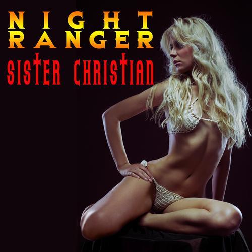 Christian Sister - guitar cover