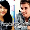 Troublemaker (Olly Murs ft Flo Rida) cover by Nisa Logana Miranti & Ollie Marland