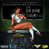 DJ COMPLEX & MR TRAUMATIK -THE BIG BANG THEORY MIX