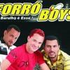 SHOW-FORRÓ BOYS AOVIVO( Estúdio Produmix Sinop 66 9640 - 9172 ) Voz Leandro Cruz