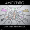Trance For Nations///011 [FREE DOWNLOAD]