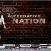 OPM Alternative Nation