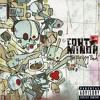 Free Download Where'd You Go feat. Holly Brook & Jonah Matranga Mahendro Adji Remix Mp3