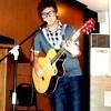 Kiss Me Cover - Ed Sheeran (Cover).mp3