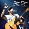 Jason Mraz (Live at Jason V's Living Room 2000) Spinning (You Make Me High)