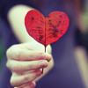 Ini cinta