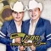 Los Hermanos Vega Jr - Los 4 Vicios (Chavo Felix
