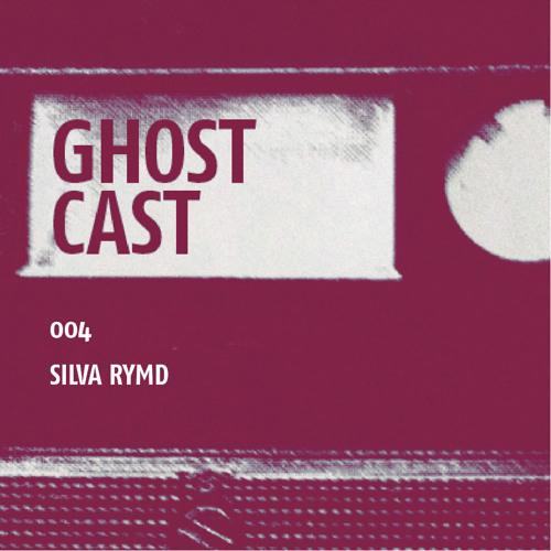 Ghostcast 004: Silva Rymd