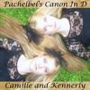 Pachelbel's Canon in D