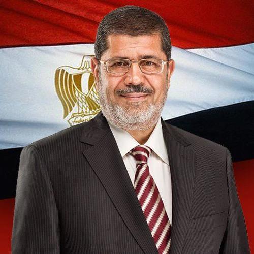 مصر إسلامية .. لا علمانية