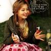 Lee Hi - Whistle (full song) @ Re-Hi Mini Concert [fan-audio]