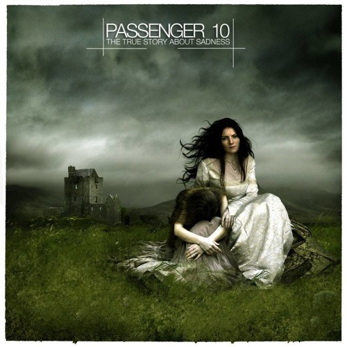 Passenger 10 - Morning Lights