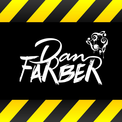 Dan Farber - Check This Out