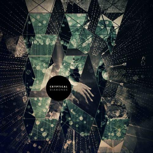 Diamonds EP (Robox Neotech)
