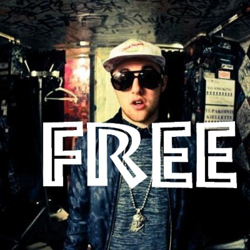 Mac Miller/Joey Bada$$/J Cole type beat w/ FREE download