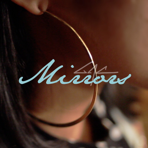 Download Mirrors ( Justin Timberlake cover ) - Gamaliel Audrey Cantika