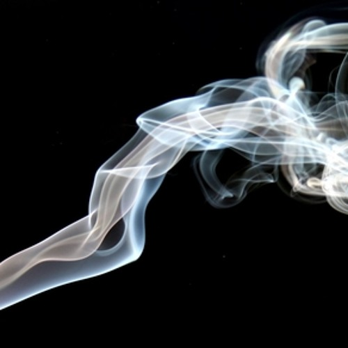 Claire-Smoke Signals