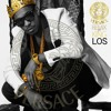 King Los Versace Freestyle Mp3