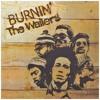 Jey - Burnin' and lootin' - Bob Marley (acoustic cover)