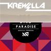 Feel Alive in Paradise (Mathieu LMB Mashup) - Dyro & Tiësto Vs Krewella