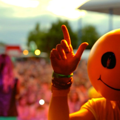 mike candys♥