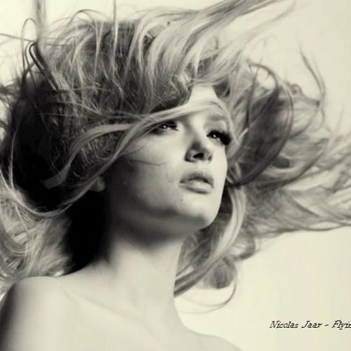 Nicolas Jaar - Flying Hair (Aris Psychas Edit)