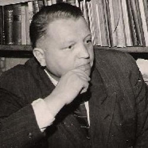 Miroslav Příhoda: Stringquartet 2nd movement; Adagio