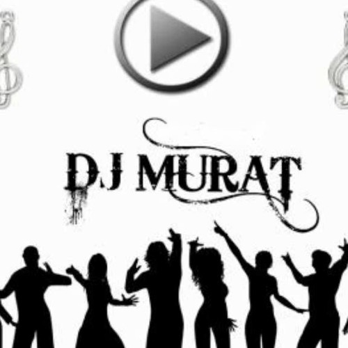 Dj Murat Sorgun & Mary Martovna - Clup Mix Cenkroys ( Cet 13 )
