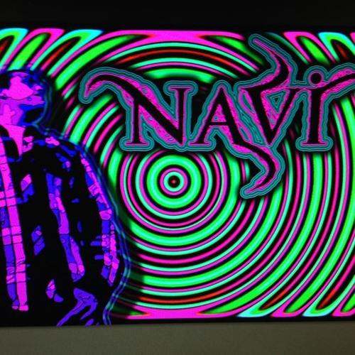 NavIgation Podcast #1