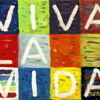 Coldplay - Viva La Vida (instrumental)