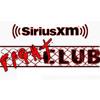 UFC Women's Batamweight, Cat Zingano, talks about Rousey vs. Tate on SiriusXM Fight Club