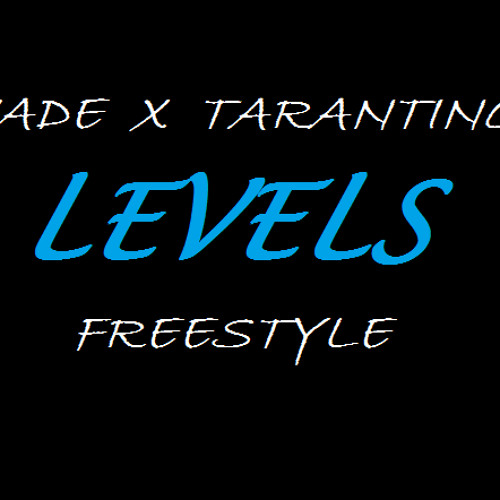 Levels Freestyle