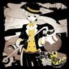 Len Kagamine - Monochrome Dream Eater