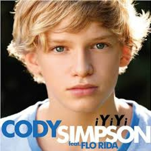 Cody Simpson - IYiYi (ft  Flo Rida)