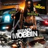 Lil Wayne feat. Gucci Mane - We be steady mobbin (Skreech vs DJ Trigga 2013 Remix)
