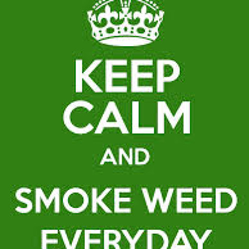Its The Weed Ft. Zeus