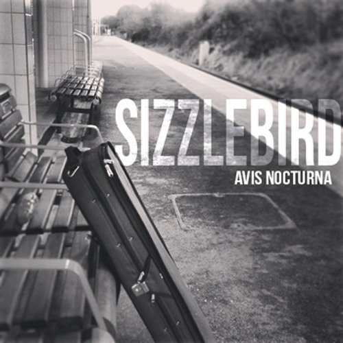 SizzleBird - Silver Sands