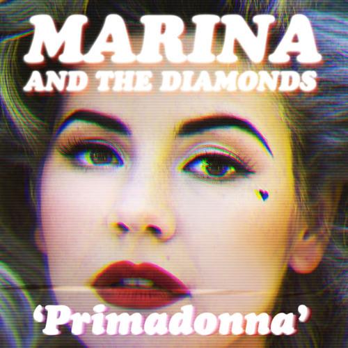 Primadonna (170.24 BPM FTW)