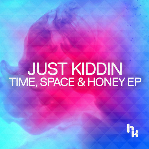 Just Kiddin - The One