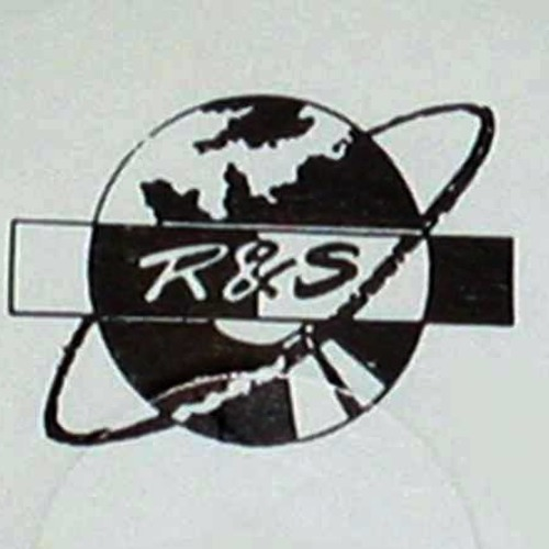 La Caja De Musica_Programa 05_R&S Records,Part 02 1992-1995