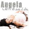 Dj Balcor - Angela Leyva [Corre Corazon] Cumbia